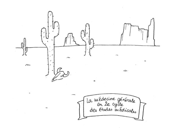 copyright GéluleMD