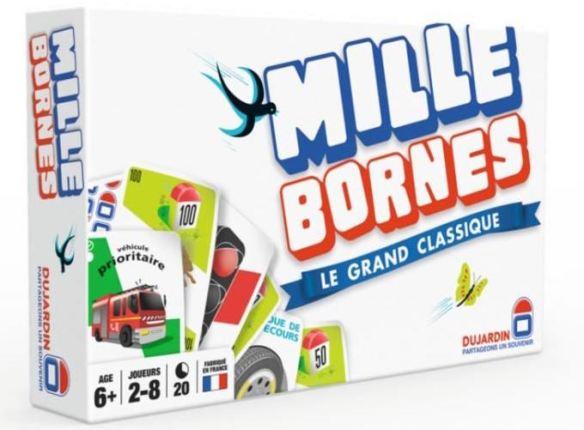 mille-bornes-le-grand-classique-jeu-de-societe