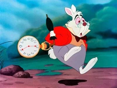 400alice-white-rabbit_l