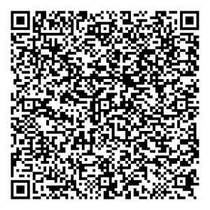 QRcode pétition