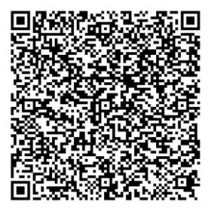 QRcode pétition